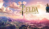 TLoZ: Breath of the Wild - Svelati il numero di dungeon e missioni secondarie