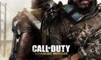 CoD: Advanced Warfare - Potrebbero arrivare le mappe classiche
