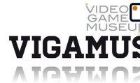 Fondazione VIGAMUSpartecipaalla mostra dedicata al videogioco in collaborazione conISFE