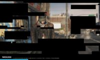 Nuovo trailer di Watch Dogs?