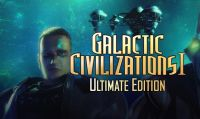 Galactic Civilization in regalo su Humble Bundle