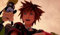 KH III - Ecco due video gameplay tratti dalla Kingdom Hearts Premiere