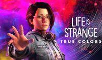Life is Strange: True Colors - Disponibile la tracklist completa