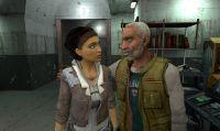 Half-Life - Morto il doppiatore che ha prestato la voce ad Eli Vance