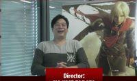 Il Director Hajime Tabata dichiara: 'FF XV non è incompleto e i DLC servono solo a migliorare l'esperienza di gioco'