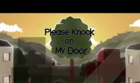 Vi presentiamo Please Knock On My Door