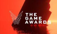 Ecco tutti i vincitori dei The Game Awards 2020