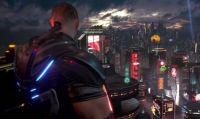 Microsoft pubblica il trailer di lancio di Crackdown 3