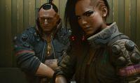 Cyberpunk 2077 sarà ''abbastanza sorprendente'' anche su console