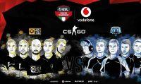 Ecco il campione italiano di CS:GO dell'ESL Vodafone Championship