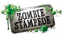 Orde di zombi stanno invadendo l'App Store