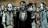 Warner Bros. Montreal sta lavorando ad un nuovo Batman?