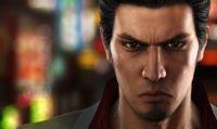 Yakuza 6 si mostra in oltre 40 minuti di gameplay
