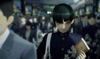 Svelata la data d'uscita di Shin Megami Tensei V