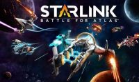 Starlink: Battle for Atlas è giocabile gratuitamente su Xbox One fino al 22 aprile