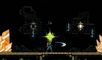 Confermato l'arrivo di The Messenger su PS4