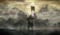 Pubblicate nuove immagini per Dark Souls III