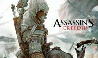 Assassin's Creed III Remastered sarà disponibile a marzo