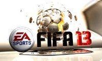 Torneo online FIFA 13: 'Coppa Italia' (1vs1) online su Xbox 360