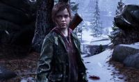 The Last of Us Remastered - 30 secondi di spot TV