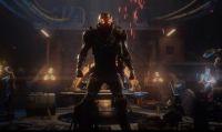 Il director di Anthem ci svela qualcosa in più sul titolo BioWare