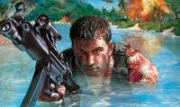 Far Cry HD avvistato in Brasile