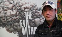 The Evil Within 2 - Il percorso formativo di Shinji Mikami