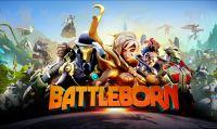 Combattere insieme o morire da soli? Online la recensione di Battleborn