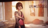 Life is Strange - Confermati i sub-ita per la Limited Edition Retail