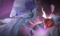 Nights of Azure 2: Bride of the New Moon - Pubblicato un nuovo story trailer
