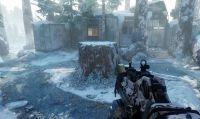Il nuovo aggiornamento di Call of Duty: Black Ops III aggiunge una mappa e una modalità