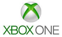 GC 2013: tutti i giochi Xbox One disponibili al lancio
