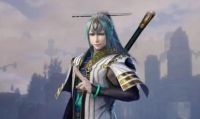 Yang Jian in arrivo in Warriors Orochi 4 Ultimate