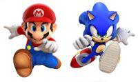 Nuove informazioni su Mario & Sonic alle Olimpiadi di Rio 2016