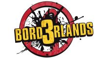 Borderlands 3 potrebbe non arrivare su Nintendo Switch