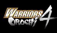Warriors Orochi 4 verrà lanciato in Giappone su PS4 e Nintendo Switch