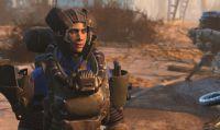 La nostra recensione di Automatron, primo DLC per Fallout 4
