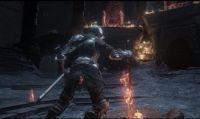 Dark Souls III - La Caduta del Regno