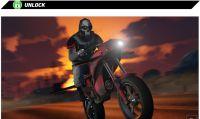 Tanti Sconti e nuove missioni settimanali per GTA Online