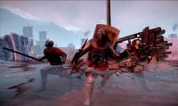 Teaser Trailer ufficiale di Chivalry: Medieval Warfare per PS4 e Xbox One