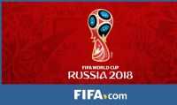 FIFA 18 - In arrivo un DLC dedicato ai mondiali?