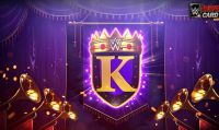 WWE Supercard - Preview della 4° Stagione: King of the Ring 2.0