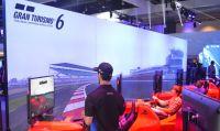 Gran Turismo 6 - Concept Movie
