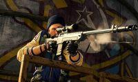 Activison aggiorna gli utenti sul sistema anti-cheat di Call of Duty