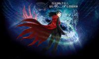Shin Megami Tensei: Strange Journey Redux arriva a maggio su 3DS
