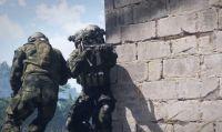 Il nuovo Humble Bundle è dedicato ad ARMA