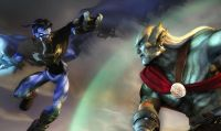 Square Enix ha in programma un nuovo Legacy of Kain?