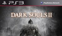 Una beta per Dark Souls II in esclusiva per PS3