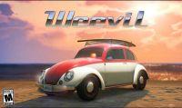 GTA Online - Disponibili novità su veicoli e bonus