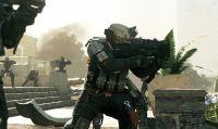 Call of Duty: Infinite Warfare - Info sulla campagna single player